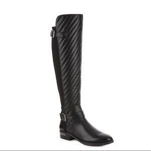 Vince Camuto Panyma Riding Boot 👢